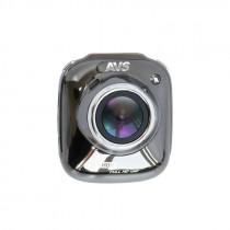 Видеорегистратор AVS VR-823SHD