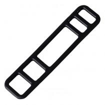 Крепление-резинка для NTK-351 DUO (9 см.)