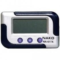 Часы для авто NAKO NA-617A