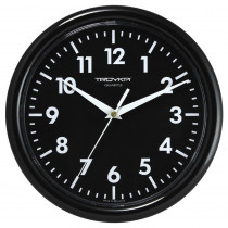 Часы настенные ТРОЙКА 21200204