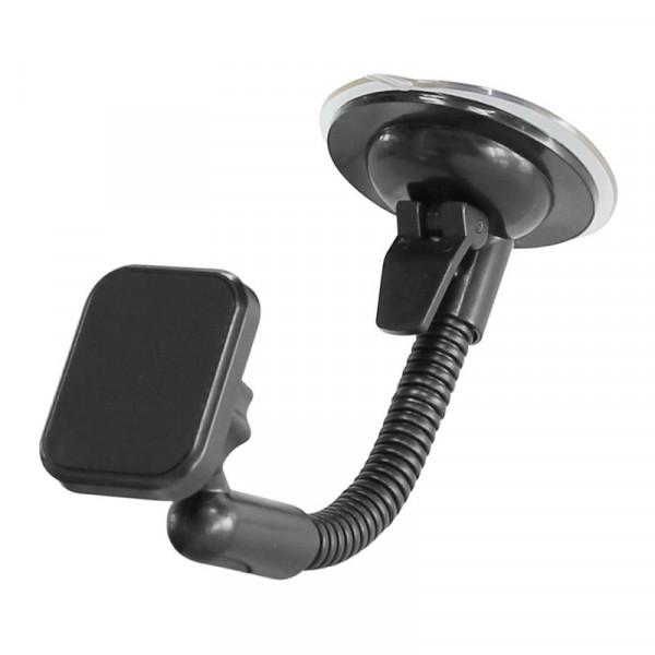 AVS Держатель магнитный AH-1709-M для сотовых телефонов/КПК/GPS