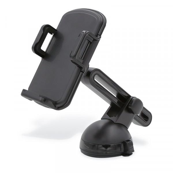 AVS Держатель AH-1901 для смартфонов универсальный