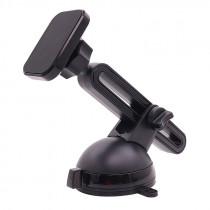 AVS Держатель магнитный AH-1904-M для сотовых телефонов/КПК/GPS