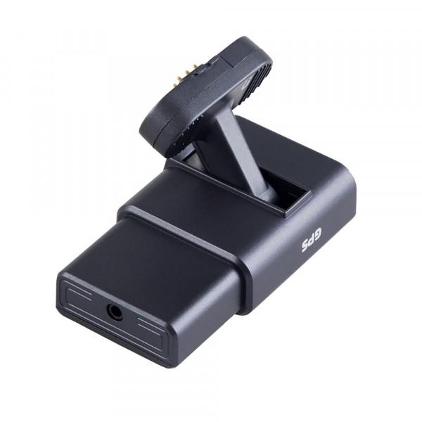 Крепление для HYBRID UNO SPORT/CityScanner