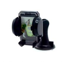 AVS Держатель телескопический AH-2116-C для сотовых телефонов /КПК/GPS