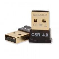 Bluetooth адаптер USB Dongle CSR 4 0