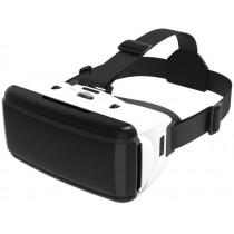 Очки виртуальной реальности Ritmix RVR-100 для смартфона