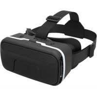 Очки виртуальной реальности Ritmix RVR-200 для смартфона