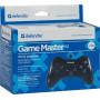 Геймпад проводной Defender Game Master G2 USB, 13 кнопок