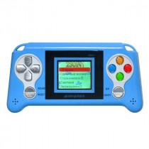 Электронная игра PCP (8633), голубой