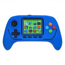 Электронная игра PCP 8718 синяя