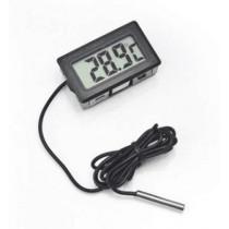 Термометр AVS ATM-01