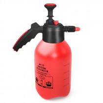 AVS CW-02 Распылитель помповый (2 литра)
