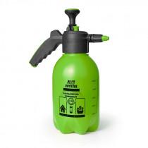 AVS CW-015 Распылитель помповый (1,5 литра)
