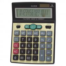 Калькулятор DJ-2214S