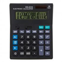 Калькулятор DS-2216