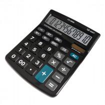 Калькулятор DS-8686