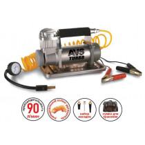 AVS KS900 Компрессор автомобильный Turbo