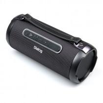 Акустическая колонка-труба AP-950 Dialog Progressive 12W RMS, Bluetooth, FM, USB