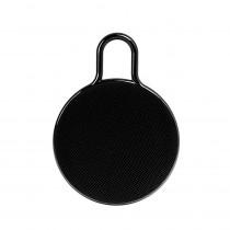 Колонка портативная Telefunken TF-PS1234B, чёрный