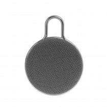 Колонка портативная Telefunken TF-PS1234B, серебро