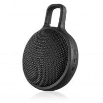 "PF_B4192 Perfeo беспровод. колонка ""CIRCLE"" Bluetooth, 5Вт, чёрный"