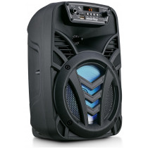 SBS-5150 Портативная Bluetooth-колонка Smartbuy ROVE, 10 Вт, USB, TF, MP3, FM (4)