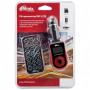 MP3 FM Modulator Ritmix FMT-A720