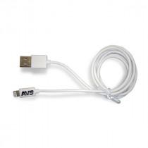 Кабель USB- 8-pin AVS IP-51, 1 м