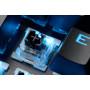 Клавиатура проводная механическая Redragon Ratri RU, RGB подсветка, Full Anti-Ghost
