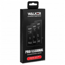 АКБ Apple iP 4G (1430 mAh), WALKER Professional