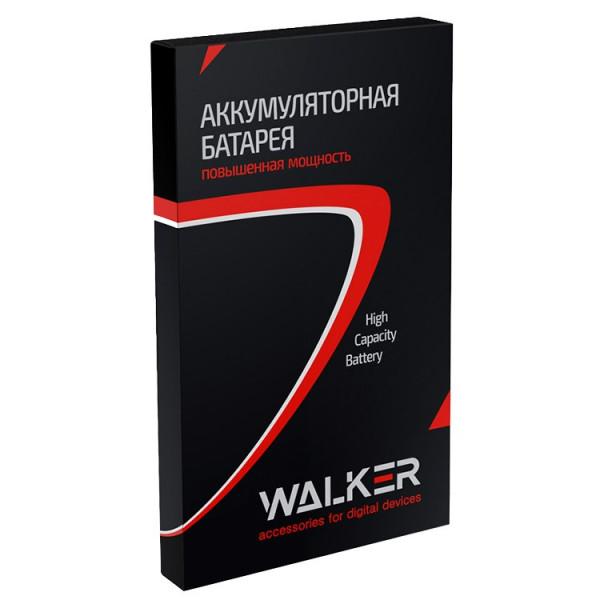 АКБ Huawei (HB366481ECW) 5C/P9/P9 Lite/Honor 8/Honor 8 Lite/Honor P Smart/P10Lite (3400 mAh), WALKER