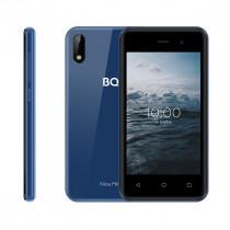 Смартфон BQ BQ-4030G Nice Mini Синий