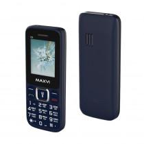 Мобильный телефон Maxvi C3i marengo