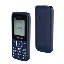 Мобильный телефон Maxvi C3n marengo