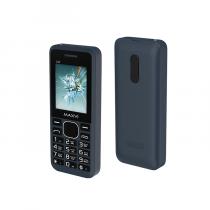 Мобильный телефон Maxvi C20 marengo