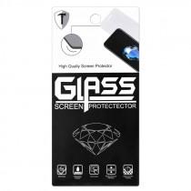 Стекло защитное Huawei Nova+ Glass Screen Protector