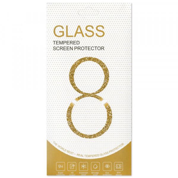 Стекло защитное Huawei Honor 10 Glass_8
