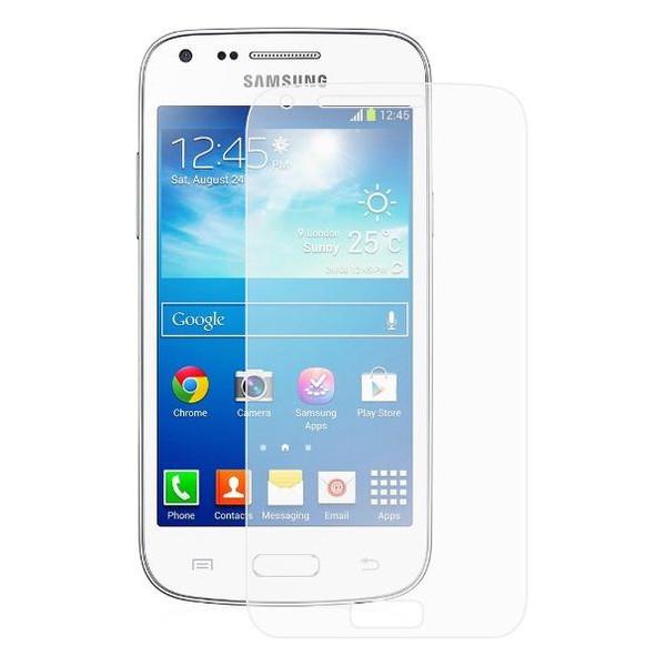 Защитная пленка Samsung G3500 Screen Protector