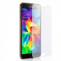 Защитная пленка Samsung S5 Screen Protector
