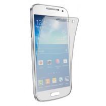 Защитная пленка Samsung i9190 (матовая) Screen Protector