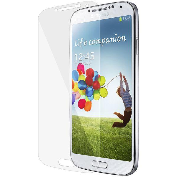Защитная пленка Samsung i9500 Screen Protector