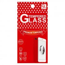 Стекло защитное Huawei P 20 Tempered Glass (красн. уп.)