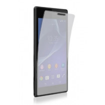 Защитная пленка Sony Xperia M2 Dual Screen Protector