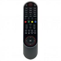 Пульт DEXP 40A7100 ic LCD LED TV