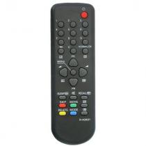Пульт Daewoo R-40A01 ic (tv)