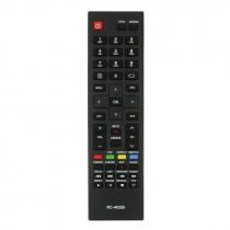 Пульт Daewoo RC-403BIic LCD TV