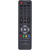 Пульт Daewoo RC-530BSic LCD TV