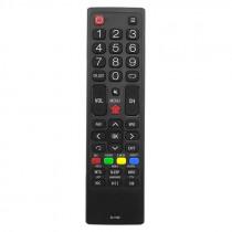 Пульт Daewoo RC-753BIic SMART LCD TV