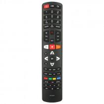 Пульт Daewoo RC-850PTic LCD SMART TV